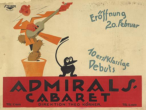 Admirals-Cabaret_Plakat_1912